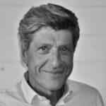 Jan Verbruggen BW
